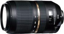 Tamron SP AF 70-300mm f/4-5.6 Di VC USD Lens - Nikon