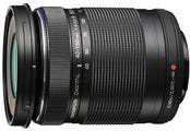 Olympus 40-150mm f/4.0-5.6 Zoom Telephoto 4/3rd Lens