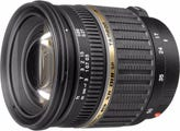 Tamron SP AF 17-50mm f/2.8 XR Di II LD Lens - Sony (A-Mount)