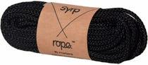 Syrp Rope 10 Meters