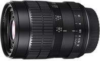 Laowa 60mm f/2.8 2:1 Ultra-Macro Lens - Pentax K