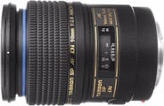 Tamron SP AF 90mm f/2.8 Di Macro Lens - Sony (A-Mount)