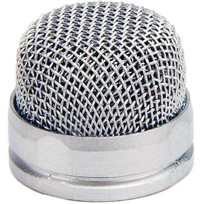 Rode Custom Pin-Head