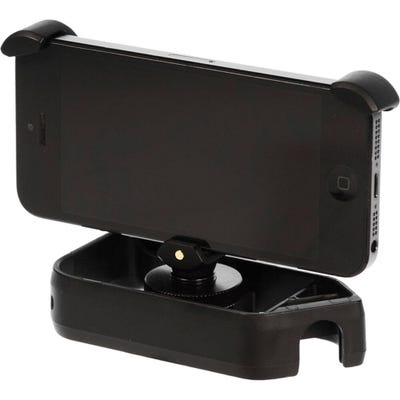 Rode RODEGrip+ Mount & Lens for iPhone 5 & 5S