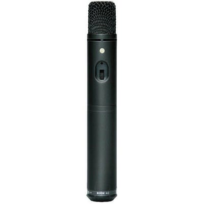 Rode M3 Microphone