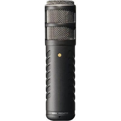 Rode Procaster Microphone