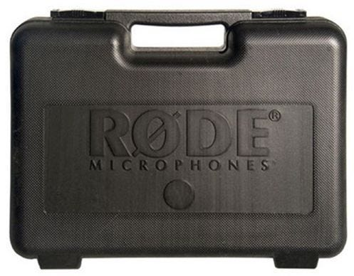 Rode RC5 Case