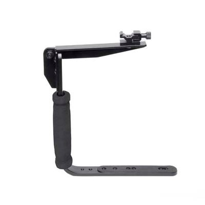 ProMaster Flash Bracket 3