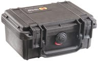 Pelican 1120 Black Case