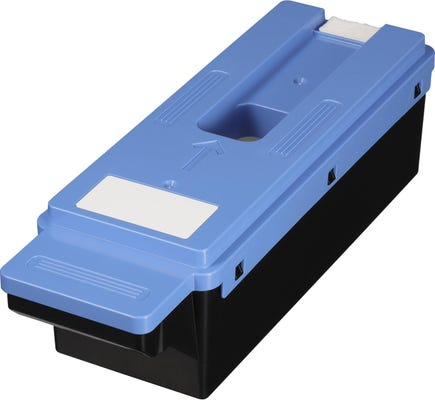 Canon MC-30 Ink Cartridge