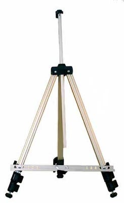ProMaster Display Easel