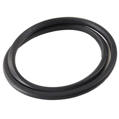 Pelican O-Ring for 1170 Case