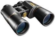Bushnell Legacy WP 10x50 Porro Binocular