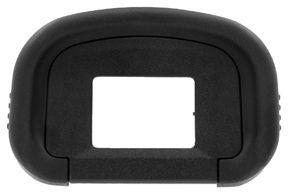 ProMaster Eyecup - Canon EG
