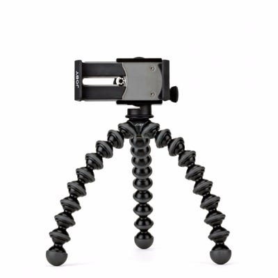 Joby Griptight Gorillapod Stand Pro for Phones