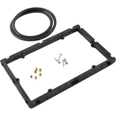 Pelican Panel Frame Kit for 1300/1200 Case