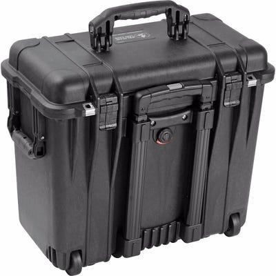 Pelican 1440 Black Case