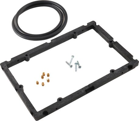 Pelican Panel Frame Kit for 1400 Case