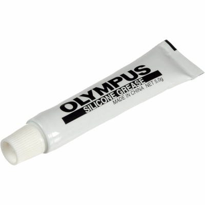 Olympus O-Ring Grease 5gm