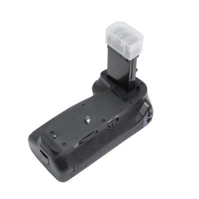 ProMaster Vertical Control Power Grip (N) - Canon EOS 7D Mark II