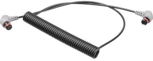 Olympus PTCB-E02 Underwater Optical Fibre Cable