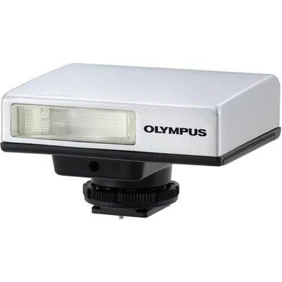 Olympus FL-14 External Flash To suit E-P1