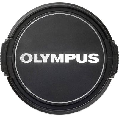 Olympus LC 40.5 Lens Cap