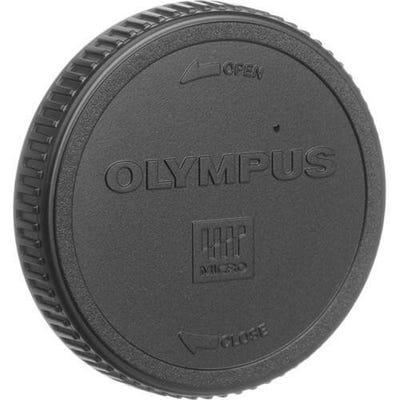 Olympus LR-2 Lens Rear Cap for Micro Four Thirds