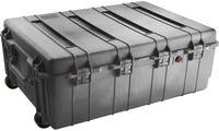 Pelican 1730 Black Weapons Transport Case