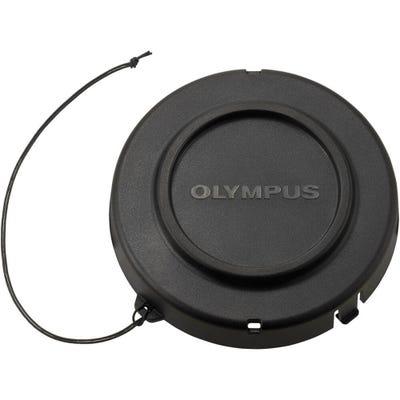 Olympus PBC-EP01 Body Cap