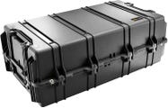 Pelican 1780 Black Transport Case with Foam