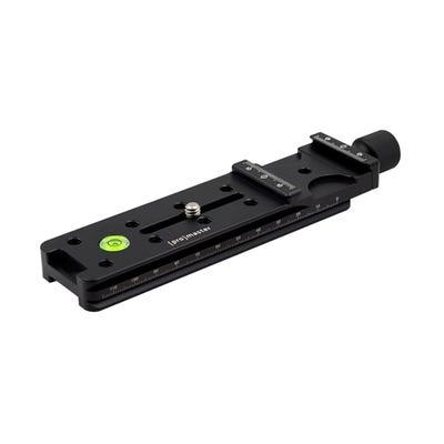 Promaster Dovetail Slider - 140mm