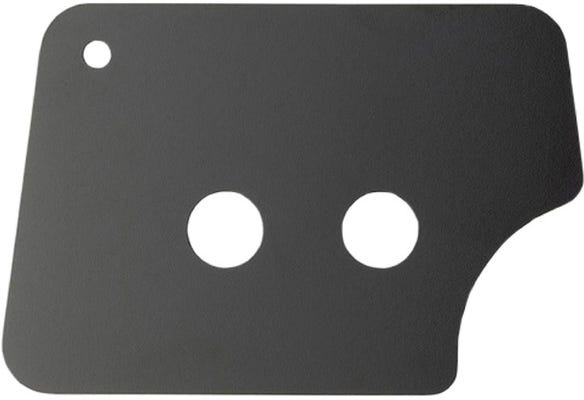 Olympus PFC-050 Flash Window Cover