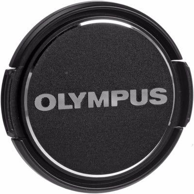 Olympus LC-37B Lens Cap