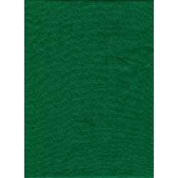 ProMaster Backdrop Poly Cotton 10'x20' Solid - Chroma Green