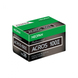 FujiFilm Neopan Acros 100II EC 35mm 36 Exposue - Black & White Negative Film