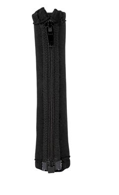 ProMaster XC-M 522 Leg Warmers 3pc Set - Black