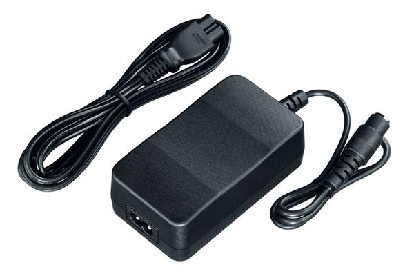 Canon AC-E6N AC Adapter