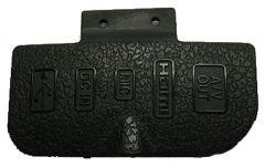 Nikon IF Cover