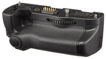 Pentax D-BG7 Battery Grip