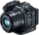 Canon XC15 Compact 4K Digital Video Camera