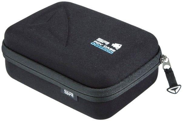 SP POV Case Black Extra Small