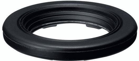 Nikon DK-17C Eyepiece Correction -/+ 0
