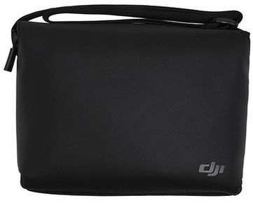 DJI Travell Bag - Part 14 for Spark/Mavic Air
