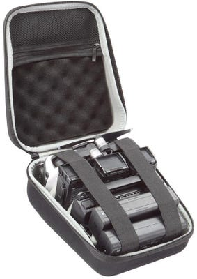 PolarPro DJI Mavic Air Soft Case - Minimalist