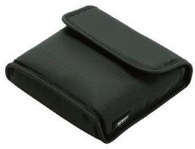 Nikon SS-SX1 Soft Case