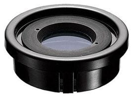 Nikon BXA30084 Polarising Filter