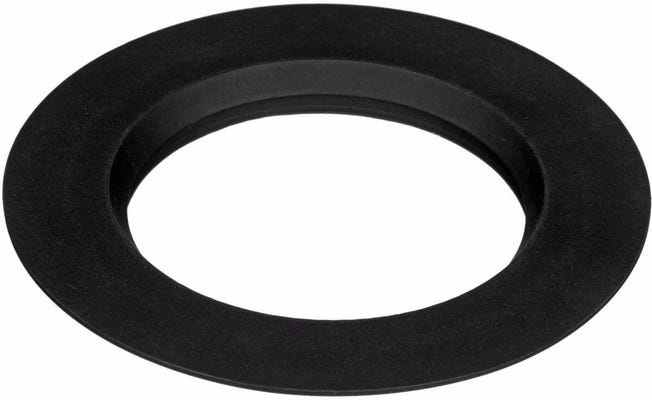 Olympus POSR-EP10 Anti Reflective Ring PPZR-EP05