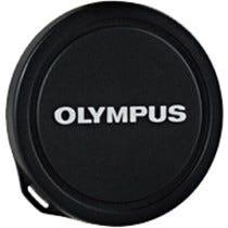 Olympus VP827300 Lens Cap