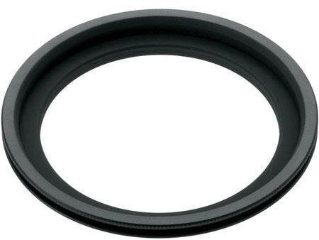 Nikon SY-1-67 Adapter Ring